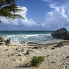 Tulum, Mexico 2012 : Spring Break Vacation